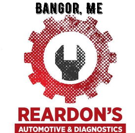 Reardon's Automotive & Diagnostics